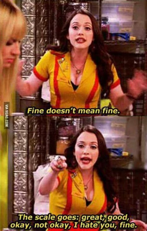 two broke girls memes films and shit pinterest third