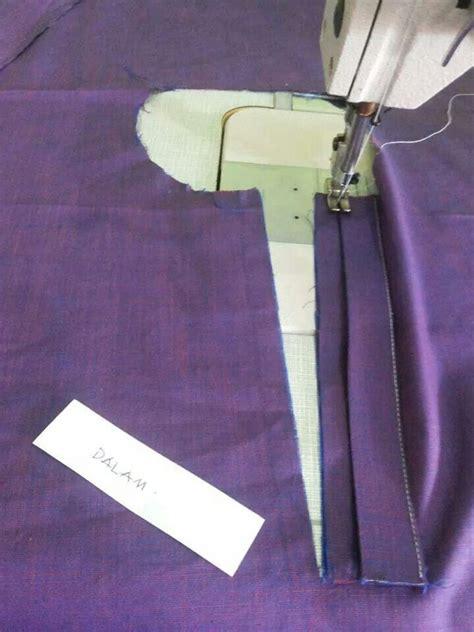 cara membuat pola baju melayu raihan 44 best images about baju melayu on pinterest rompers 1