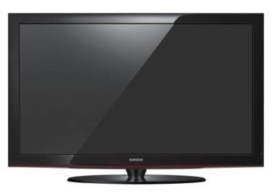 Tv Samsung Bekas 32 Inch samsung 32 inch flat screen tv hdmi for sale in corbally