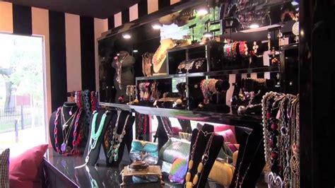 La Boutique Mobile Fashion Truck in Tampa, FL YouTube