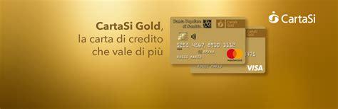 Banca Popolare Di Sondrio Scrigno Banking by Homepage Banca Popolare Di Sondrio Banca Popolare Di
