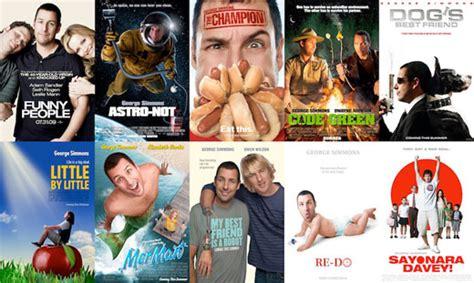 film comedy terbaik adam sandler in defense of adam sandler fandango