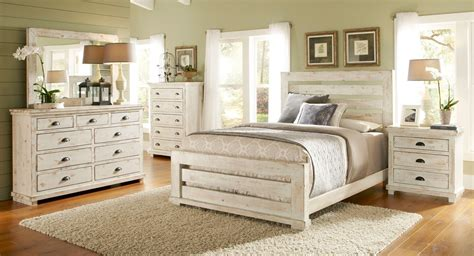 progressive bedroom furniture progressive furniture bedroom sets progressive furniture