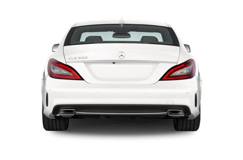 mercedes png 2016 mercedes benz cls class reviews and rating motor trend