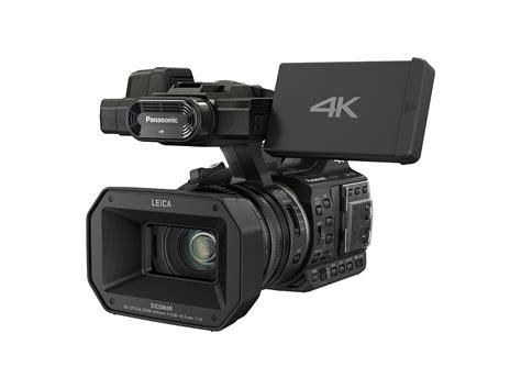 c maras de video sony 6 mejores videoc 225 maras de alta definici 243 n hd y 4k