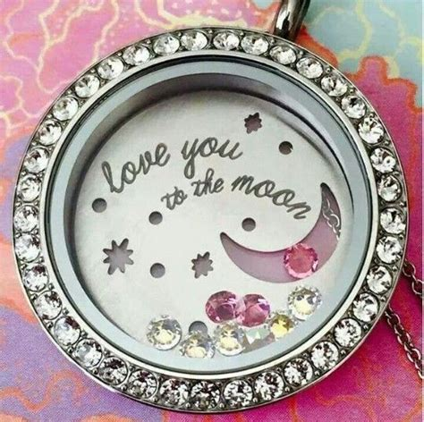 320 Best Images About Origami Owl Http - 320 best origami owl http origamiowl images