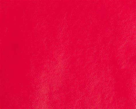 pleather upholstery fabric discount fabric faux leather upholstery pleather vinyl red