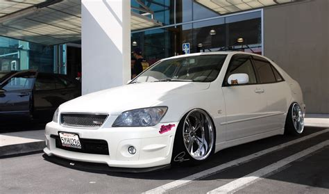 stanced lexus is300 lexus is stanced by jackinaboxdesign on deviantart
