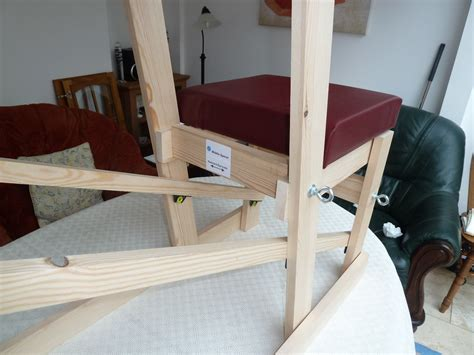 spanking bench spanking bench new folds flat for transporting 163 165
