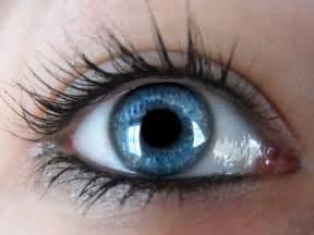 sky blue eye wallpaper yusrablog com