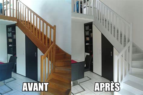 Quelle Peinture Pour Escalier Bois by Peindre Un Escalier En Bois En 2018 Home Sweet Home