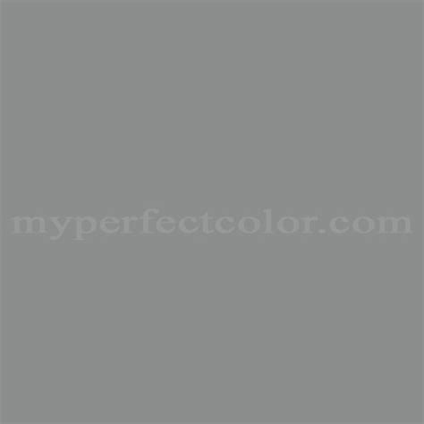 true value yarmouth gray match paint colors myperfectcolor