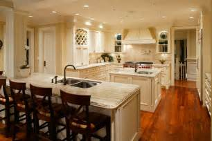 some inspiring of small kitchen remodel ideas amaza design