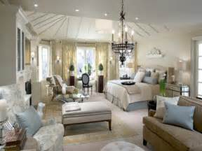 Designer Bedrooms by Luxury Bedroom Design Ideas Room Design Ideas