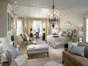 Hgtv dream home house 2017 besides open concept kitchen plans moreover
