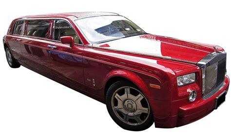 stretch bentley limo custom stretched bentley limousine big limos