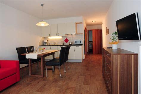 val fiscalina appartamenti garni appartamenti bergland moso alta pusteria