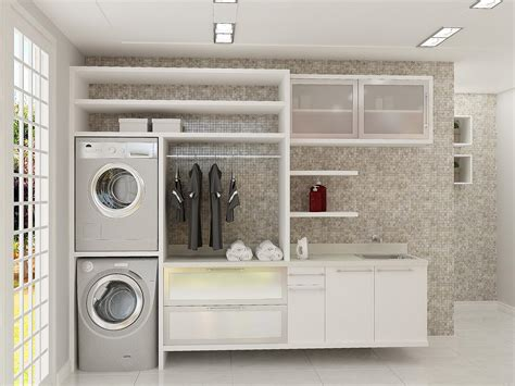laundry room storage cabinet interior fascinating laundry room design with brown