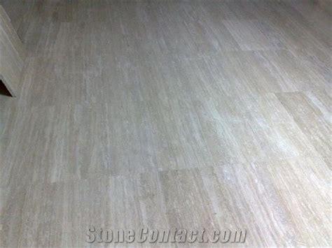 light grey travertine floor tile silver travertine floor tile turkey grey travertine