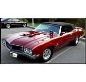 Vehicles 1970s