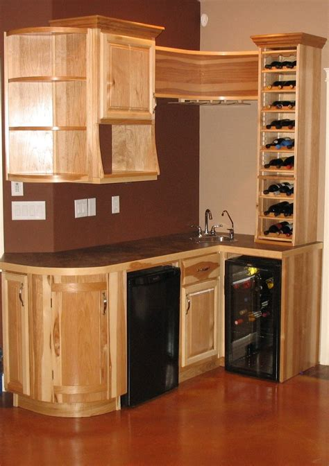 small home bar designs small space wet bars my house design build award winning