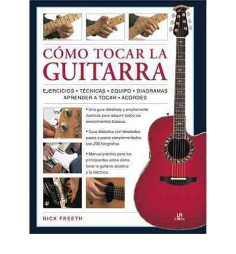 tocar las mananitas paso a paso con guitarra como tocar la guitarra how to play the guitar una guia