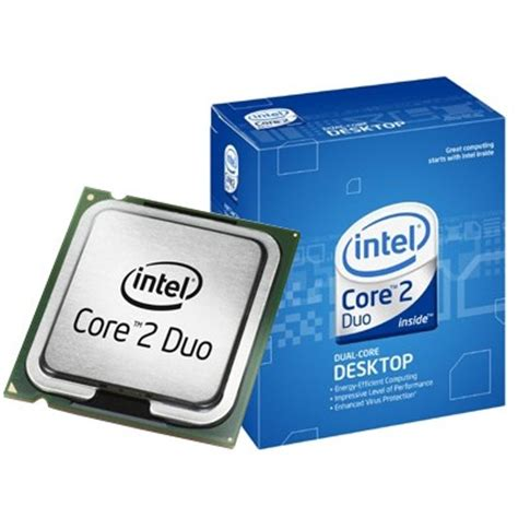 Pric Tray Cor2duo 7500 intel 2 duo e7500 2 93 ghz processor clickbd
