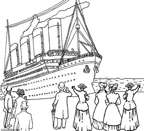 titanic underwater coloring pages free coloring pages of shipwreck in