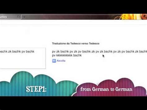 beatbox tutorial my humps 228 228 228 228 228 228 228 228 228 228 228 228 228 228 228 pokemon google translate doovi