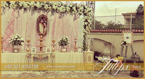 wedding anniversary ideas themes wedding anniversary theme