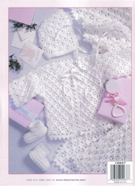 baby layette knitting patterns free 25 best ideas about layette pattern on baby