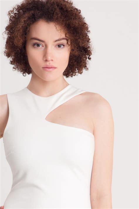 Dress Maxi Dress Dress Marsya Top Premium Quality bodycon dress white dress cocktail dress summer