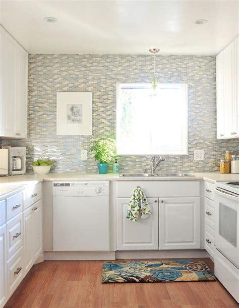 home depot kitchen remodel small cabin interiors small