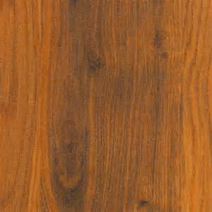 laminate flooring indiana laminate flooring