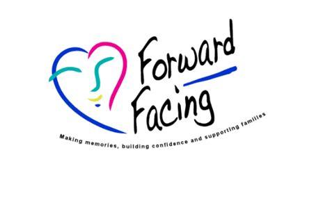 charity choice charity directory list of charities forward facing ltd local community community charities