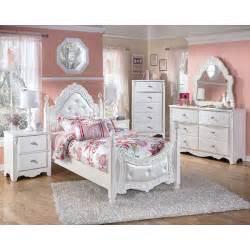 ashley furniture kids bedroom sets exquisite poster bedroom set signature design by ashley
