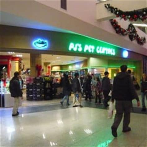 pj s pets pet stores 8882 170 st edmonton ab phone