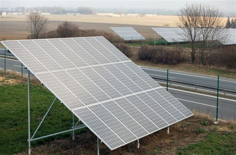 diy solar power the cheapest solar panels