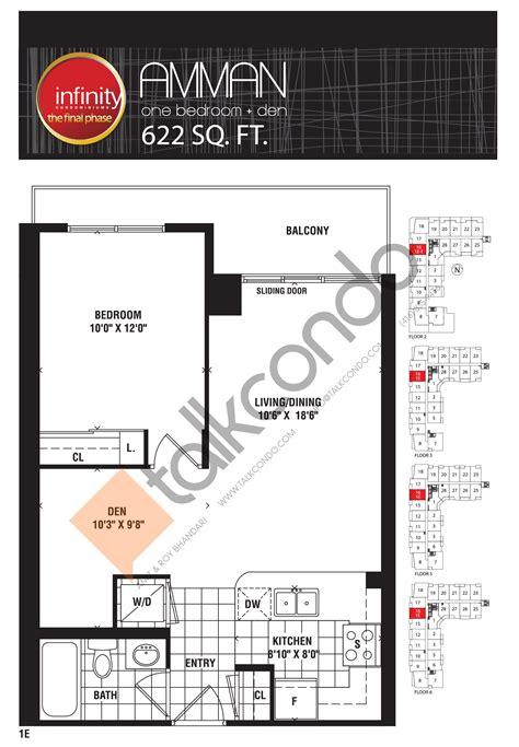 infinity condo floor plans codeartmedia floor plans for infinity condos