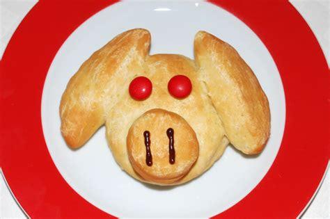 kinderspiele kuchen backen gl 252 cksschweinchen backen kinderspiele welt de