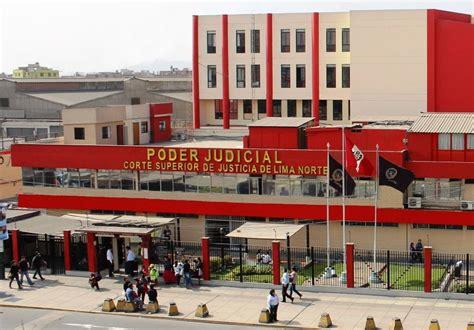 poder judicial de peru tasas judiciales 2016 aseguramiento universal de salud per 250 poder judicial