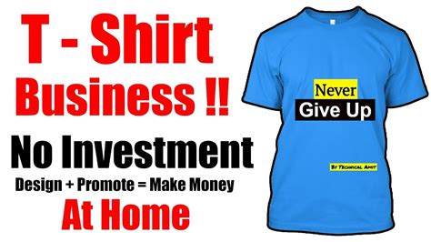 design clothes online and earn money make money online t shirts design sell online no