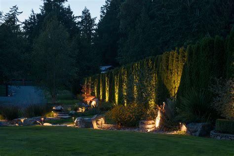 integral landscape lighting landscape lighting integral design