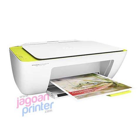 Slc Murah Printer Hp Deskjet Ink Advantage 2135 All In One jual printer hp deskjet 2135 murah garansi