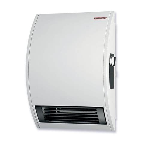 bathroom heat l reviews list of the best bathroom heaters with reviews for 2018