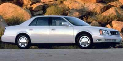 how to fix cars 2000 cadillac deville parental controls 2000 cadillac deville dhs values nadaguides
