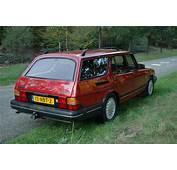 UKSaabs • View Topic  C900 Saloons Or Hatches More Popular