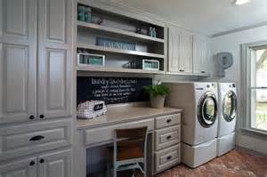country laundry room country laundry room design country laundry room hgtv