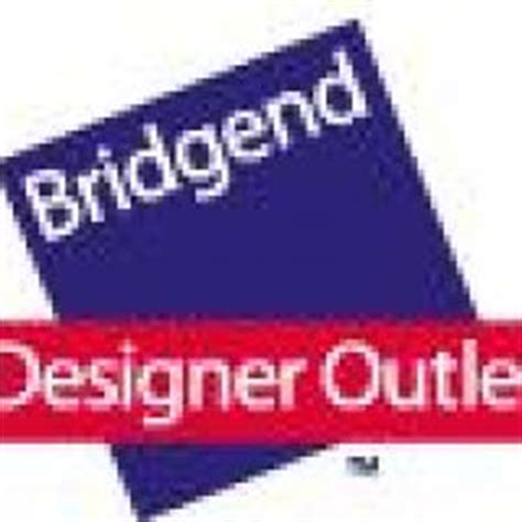 mcarthur glen bridgend postcode mcarthurglen bridgend bridgend directions and location map