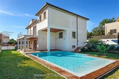 garten pool kaufen 295 santa ponsa immobilien in santa ponsa auf mallorca kaufen
